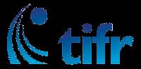 TIFR Home